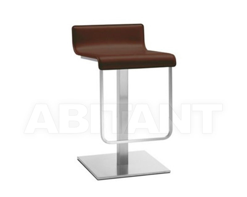 Купить Барный стул KUADRA Pedrali Keepinghigh 4427/F 1