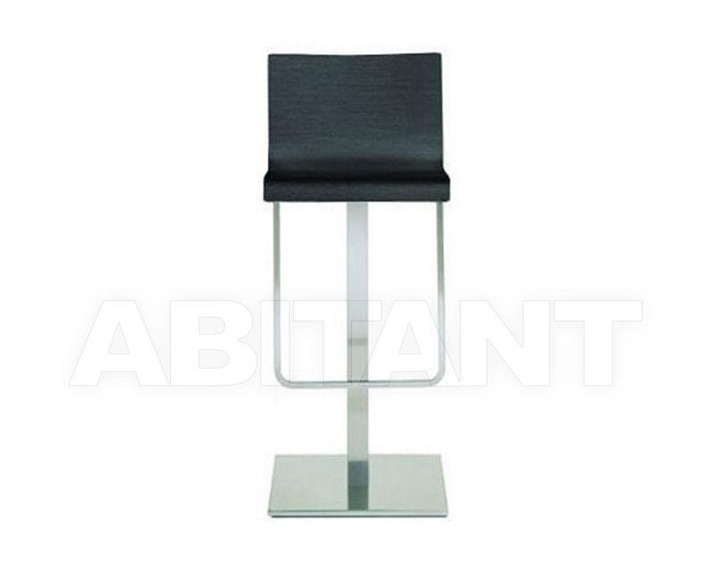 Купить Барный стул KUADRA Pedrali Keepinghigh 4429 2