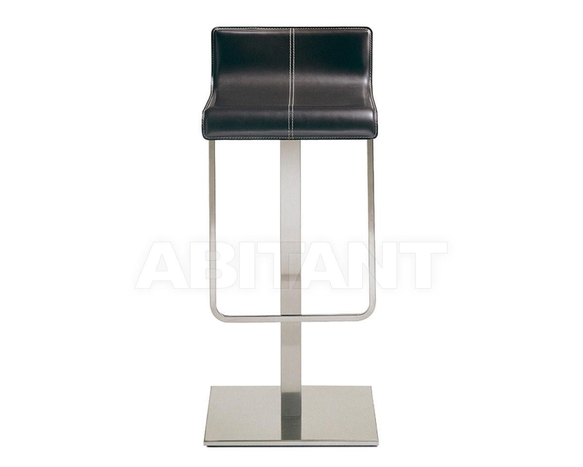 Купить Барный стул KUADRA Pedrali Keepinghigh 4429/F 3