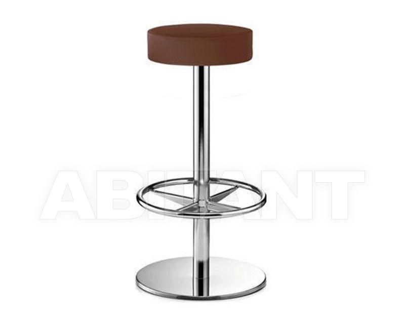 Купить Барный стул LOTUS  Pedrali Keepinghigh 4415F S_ZETA5