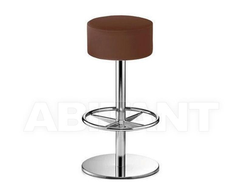Купить Барный стул LOTUS  Pedrali Keepinghigh 4415G S_TX1
