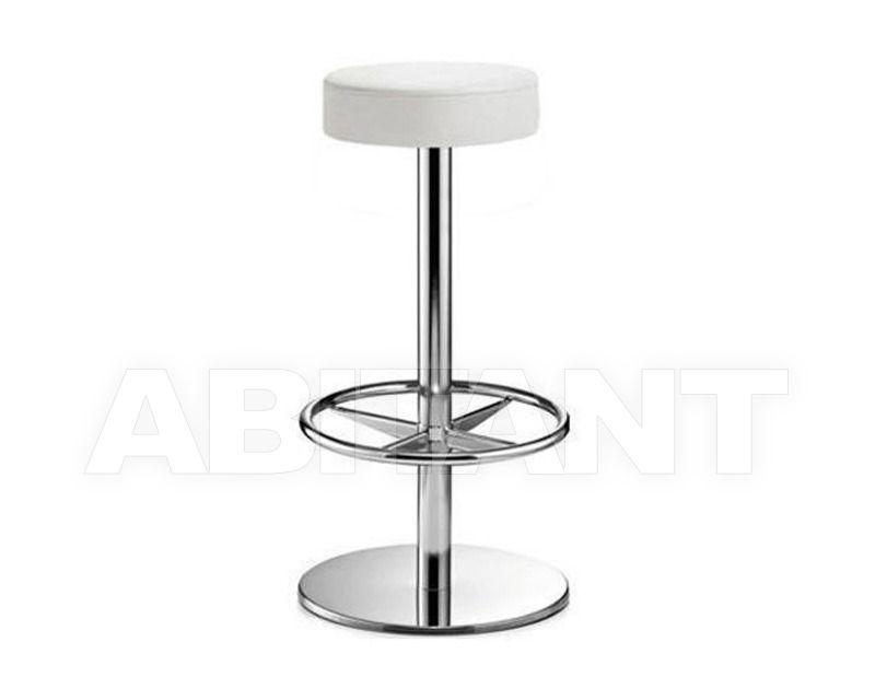 Купить Барный стул LOTUS Pedrali Keepinghigh 4416 S_ZETA1