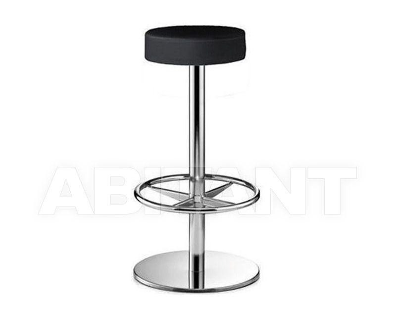 Купить Барный стул LOTUS Pedrali Keepinghigh 4417 S_ZETA4