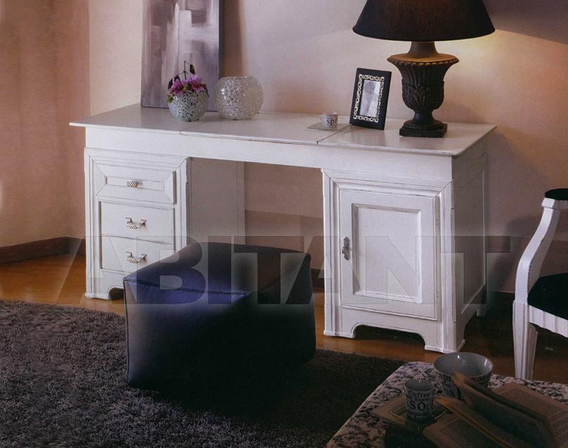 Купить Столик туалетный Tonin Casa Glamour 1544
