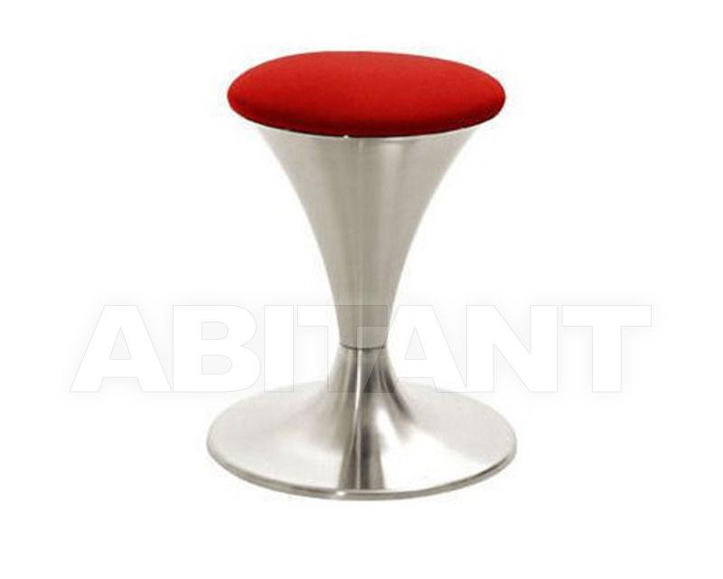 Купить Табурет DREAM  Pedrali Keepinghigh 4813 red