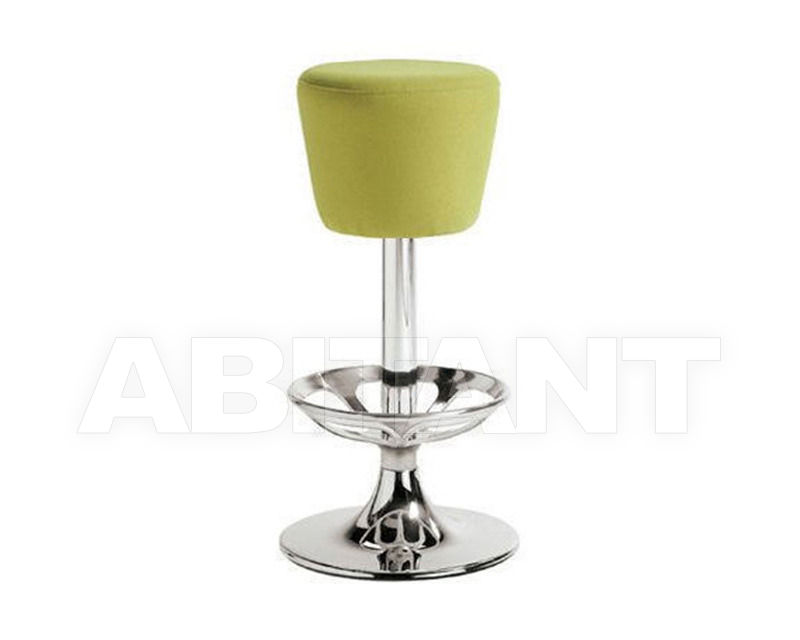 Купить Барный стул GALAXY Pedrali Keepinghigh 4836/FM S350C0Ngreen