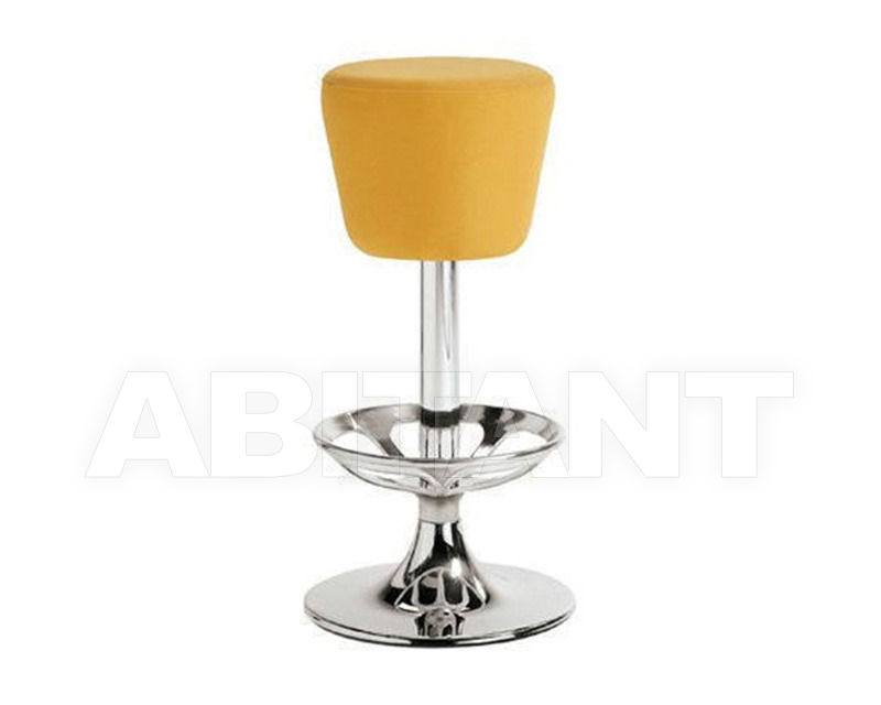 Купить Барный стул GALAXY Pedrali Keepinghigh 4837 S350CONyellow