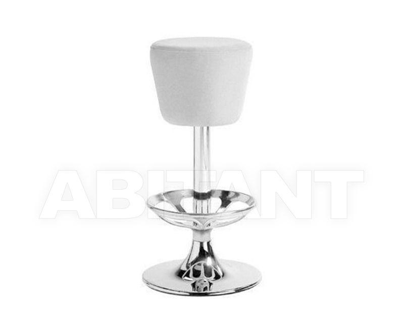 Купить Барный стул GALAXY Pedrali Keepinghigh 4837 S350CONwhite