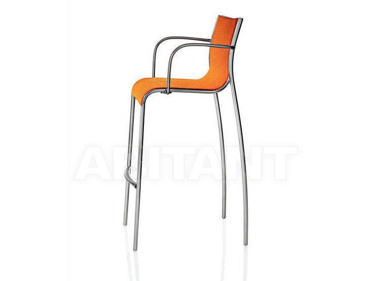 Купить Барный стул Magis Spa Aggiuntivo_2011 SD1634