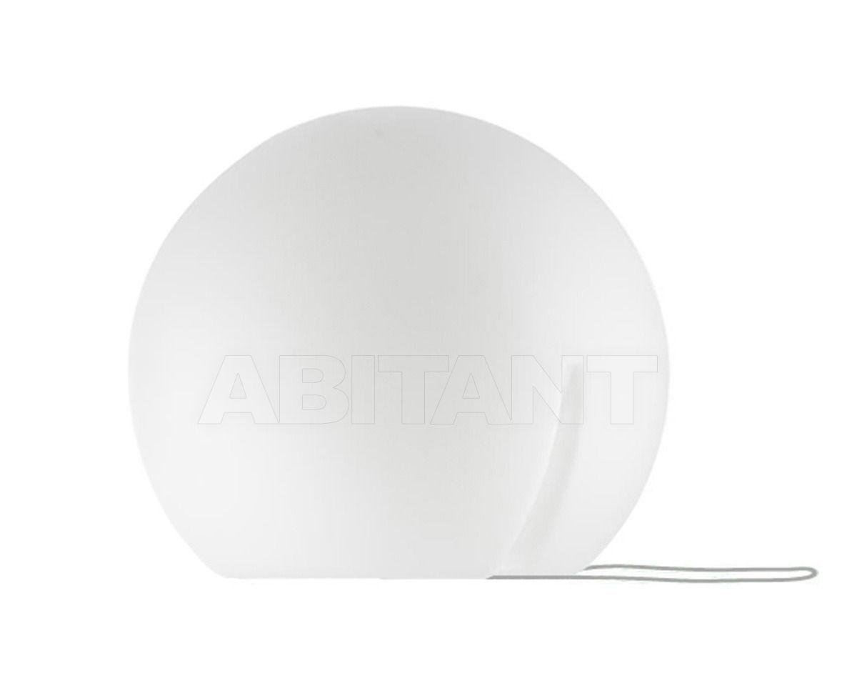 Купить Лампа напольная HAPPY APPLE Pedrali 2012 332