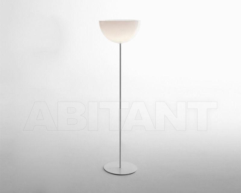 Купить Лампа напольная Pedrali 2012 L002ST/BA bi