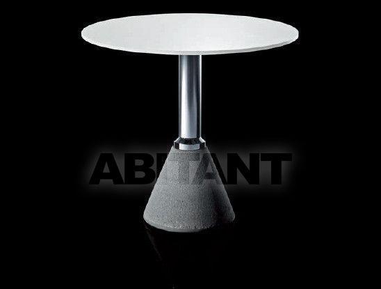 Купить Стол обеденный Magis Spa Aggiuntivo_2011 Table_One Bistrot 1