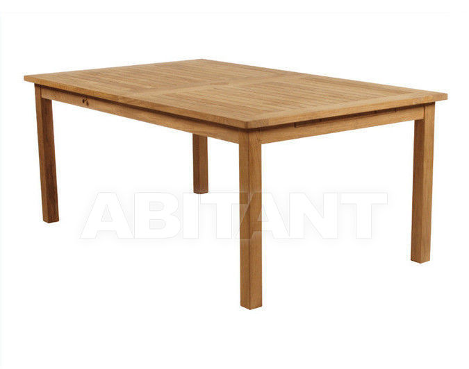 Купить Стол обеденный Barlow Tyrie Ex Euro 2010 2WIX23