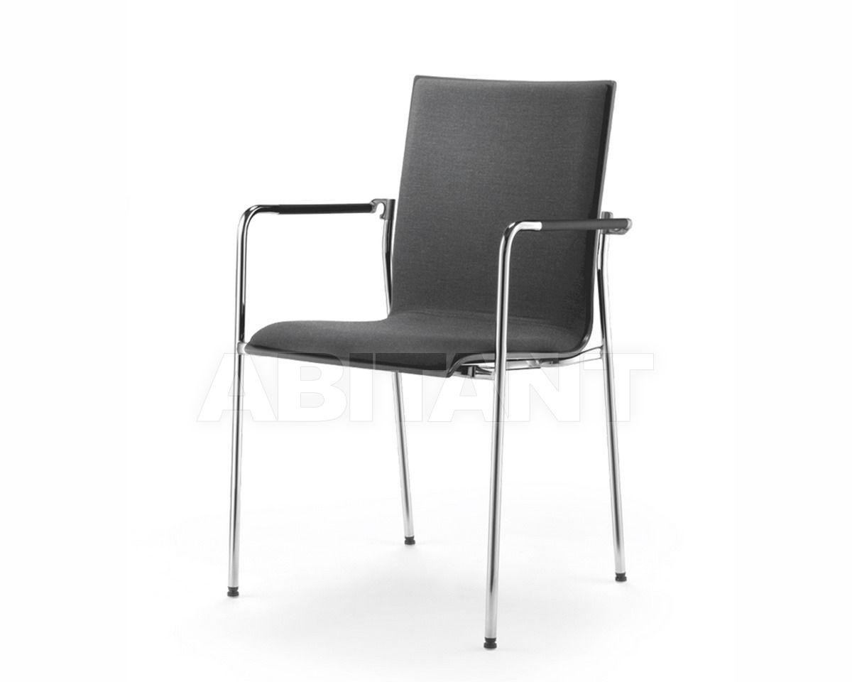 Купить Стул с подлокотниками Hiller Möbel 2013 arketto spr 150 150/D 150