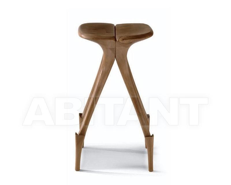 Купить Барный стул Fratelli Boffi Animalia 5805