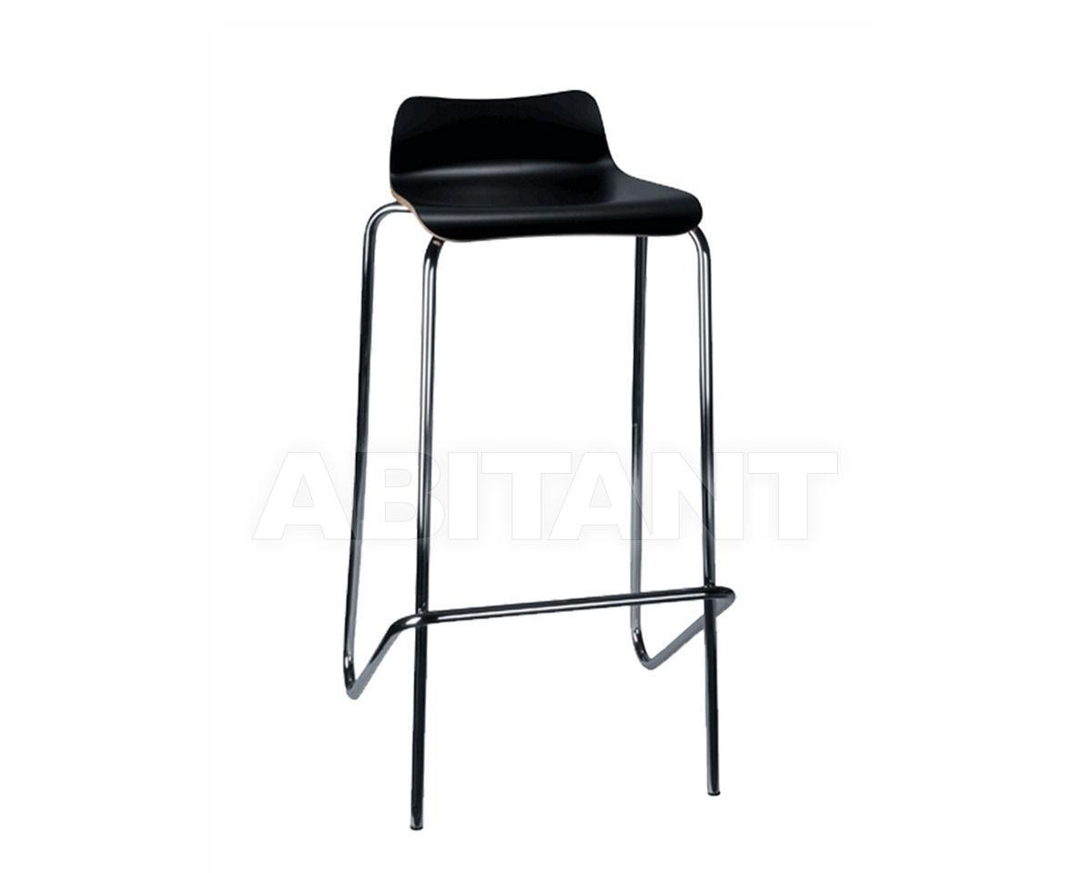 Купить Барный стул Hiller Möbel 2013 aticon 28 h00 28 12 00