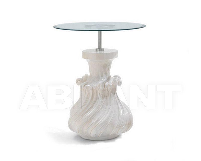 Купить Столик приставной SCOUBIDOU Fratelli Boffi Scubism 5308/M