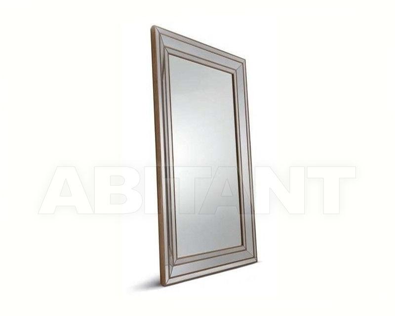 Купить Зеркало напольное Fratelli Boffi The Lobby 4709/S