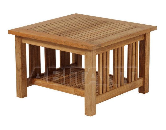 Купить Столик кофейный Barlow Tyrie Ex Euro 2010 2MIL06