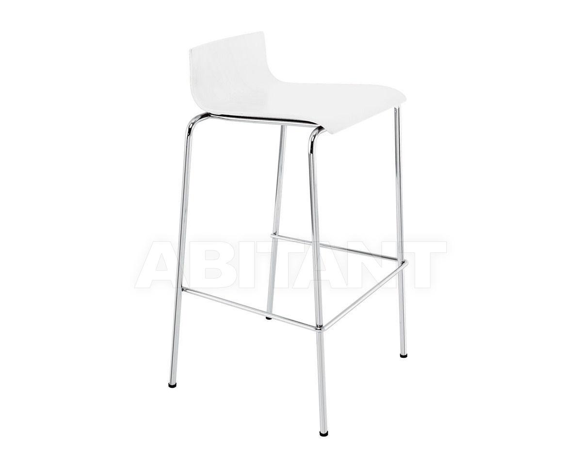Купить Барный стул Hiller Möbel 2013 garcia 202 garcia 202