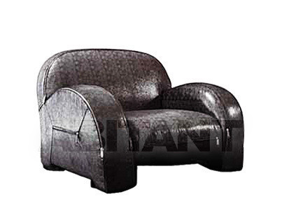 Купить Кресло ZIP Saint Babila by Rivolta New Collection 2011 ZIP POLTRONA ARMCHAIR