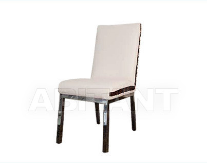Купить Стул LACE Saint Babila by Rivolta New Collection 2011 LACE SEDIA CHAIR