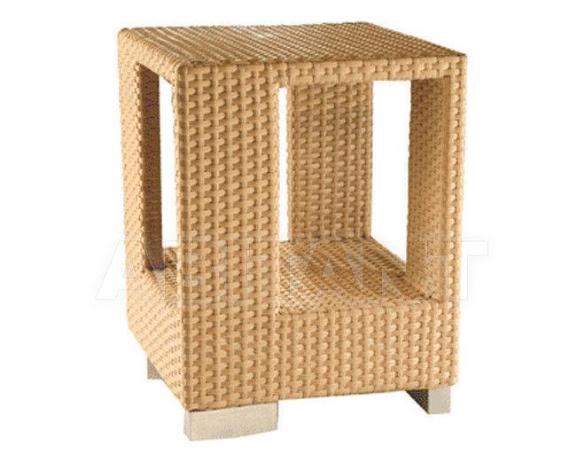 Купить Столик кофейный Barlow Tyrie Ex Euro 2010 601652