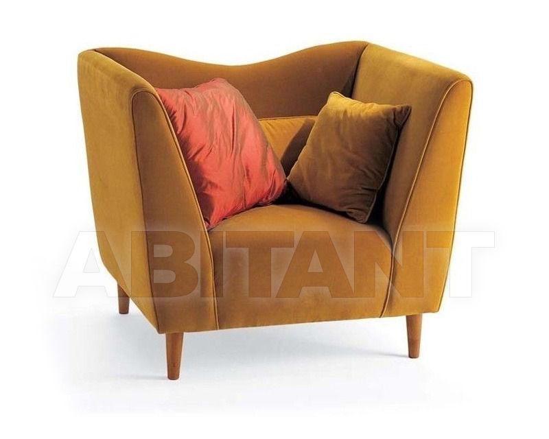 Купить Кресло SHABBY Fratelli Boffi Velvet 10119/A