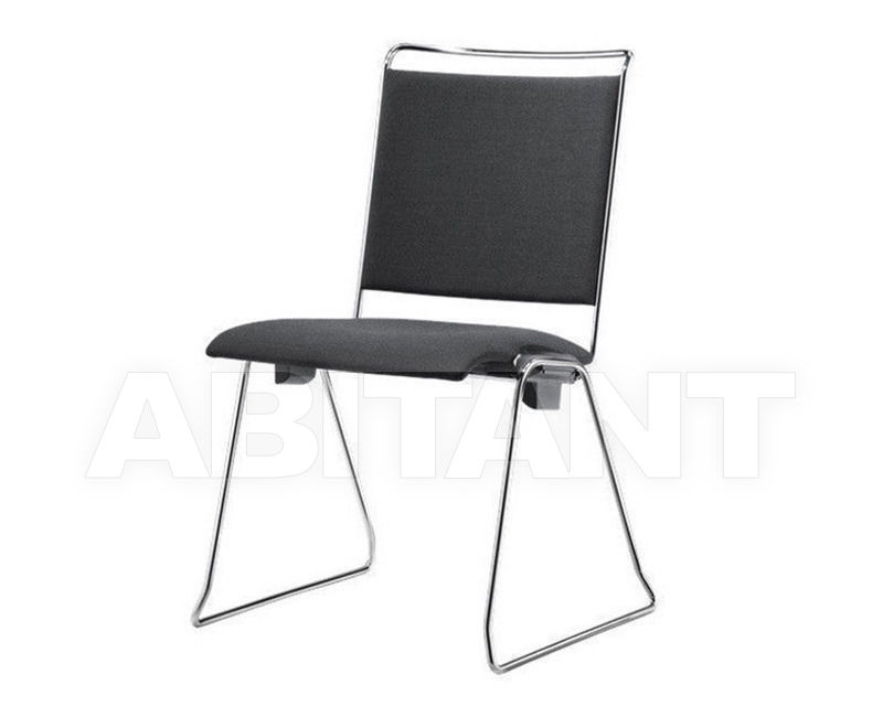 Купить Стул Hiller Möbel 2013 logochair 0pr 194 198 196 000