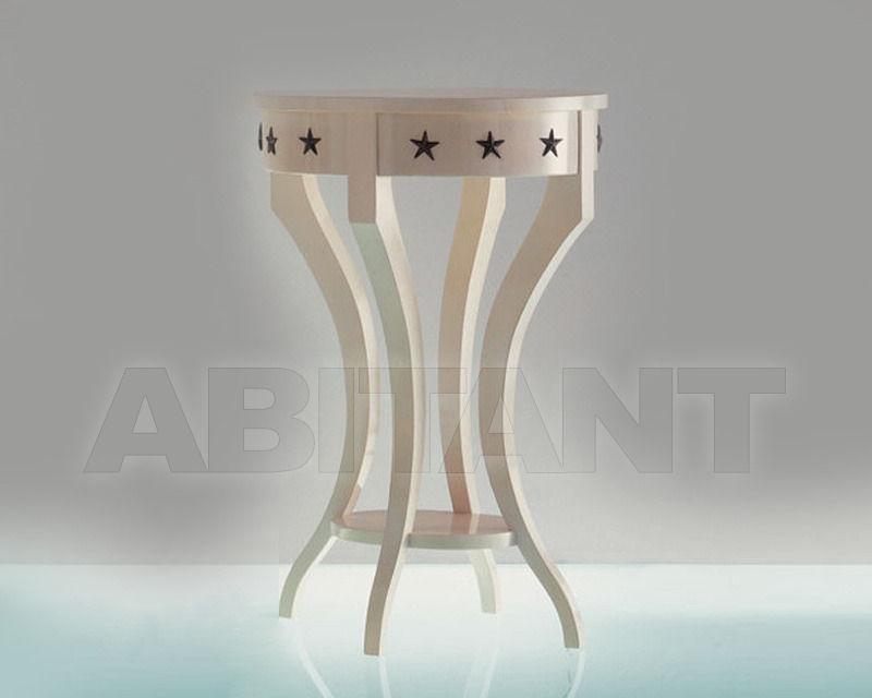Купить Столик приставной DEEPLY Fratelli Boffi Shiny Empire 4701