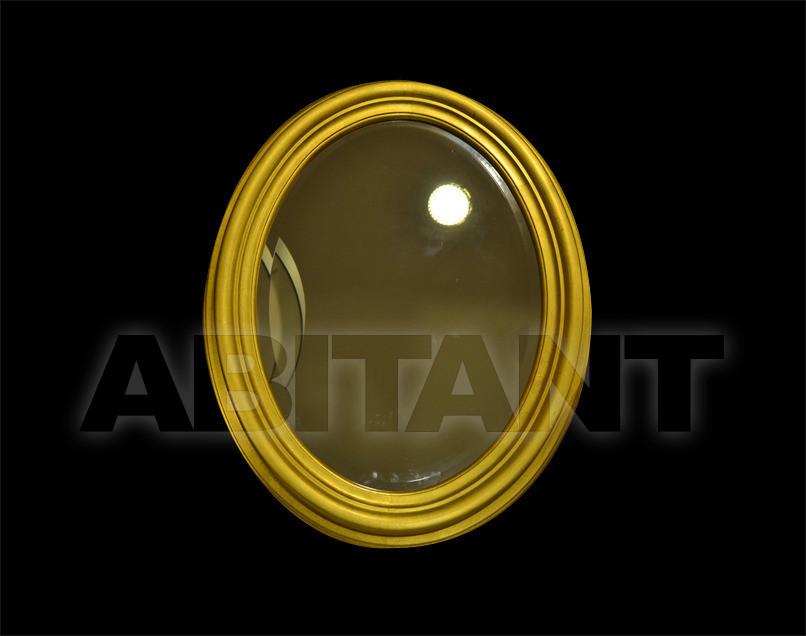 Купить Зеркало настенное Tonin Casa Decor 4985
