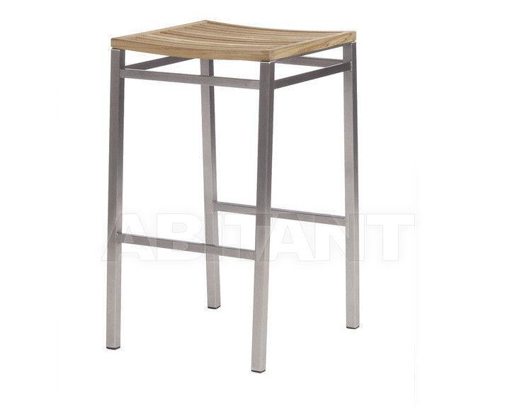 Купить Барный стул Barlow Tyrie Ex Euro 2010 1EQHS.T