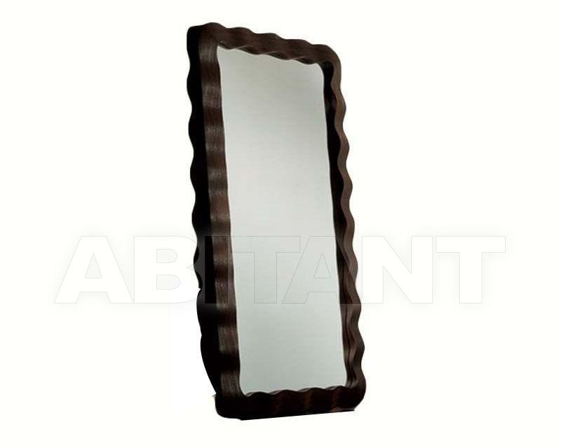 Купить Зеркало настенное Fratelli Boffi Vintage 4318/A