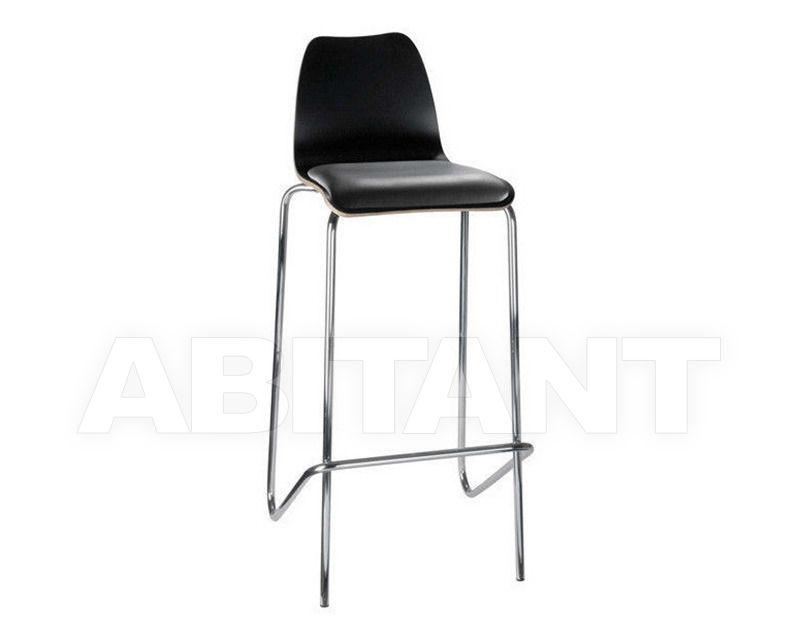 Купить Барный стул Hiller Möbel 2013 vega 49 hp0 28 13 00