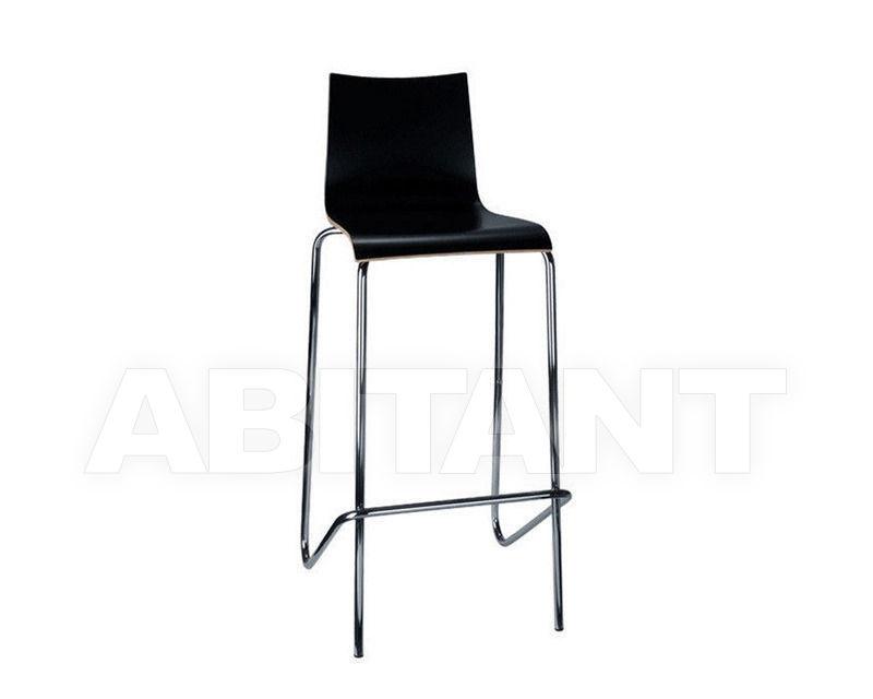 Купить Барный стул Hiller Möbel 2013 vega 49 h00 28 15 00