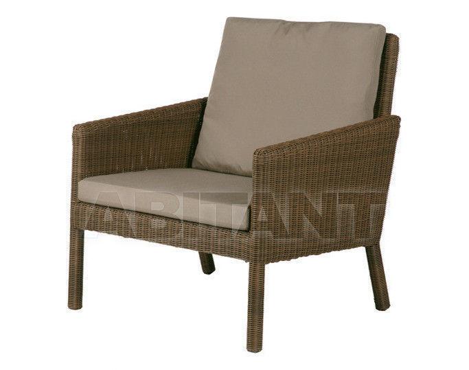 Купить Кресло для террасы Nevada Barlow Tyrie Ex Euro 2010 605351