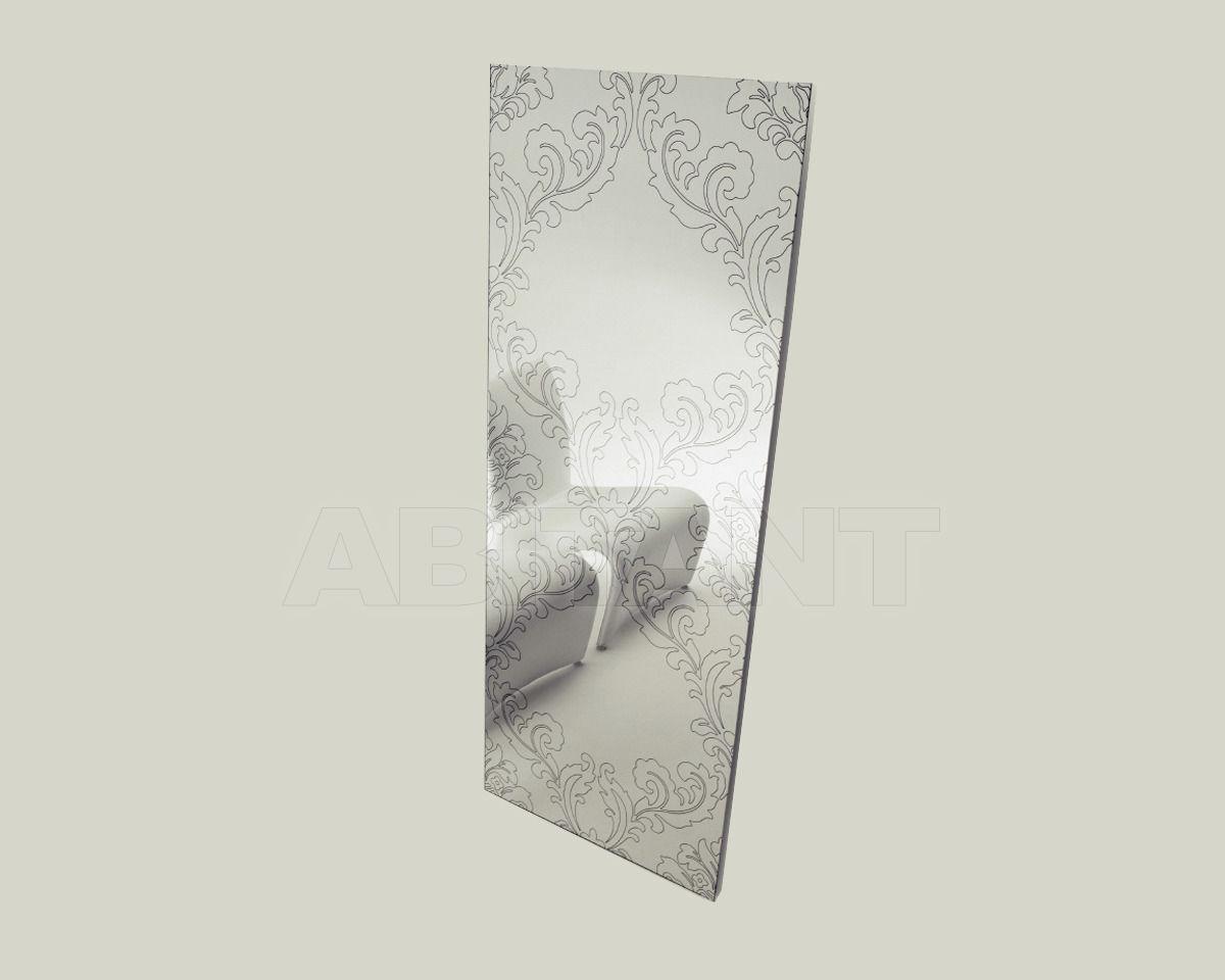 Купить Зеркало настенное Pacini & Cappellini Made In Italy 5522 Ego