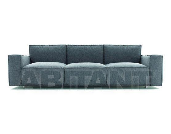 Купить Диван Arflex Divulgativo 2011 11807