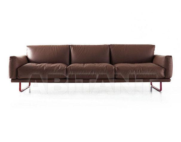 Купить Диван Arflex Divulgativo 2011 2411