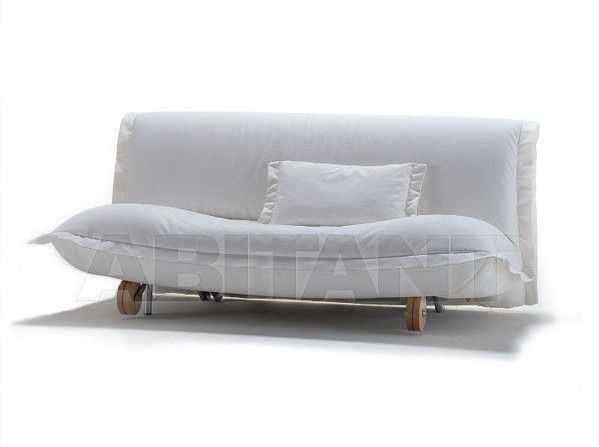 Купить Диван Surprise Futura Transformabili E Relax SUR2-D10