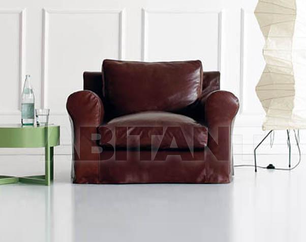 Купить Кресло Arflex Divulgativo 2011 2305