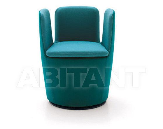 Купить Кресло Arflex Divulgativo 2011 11569