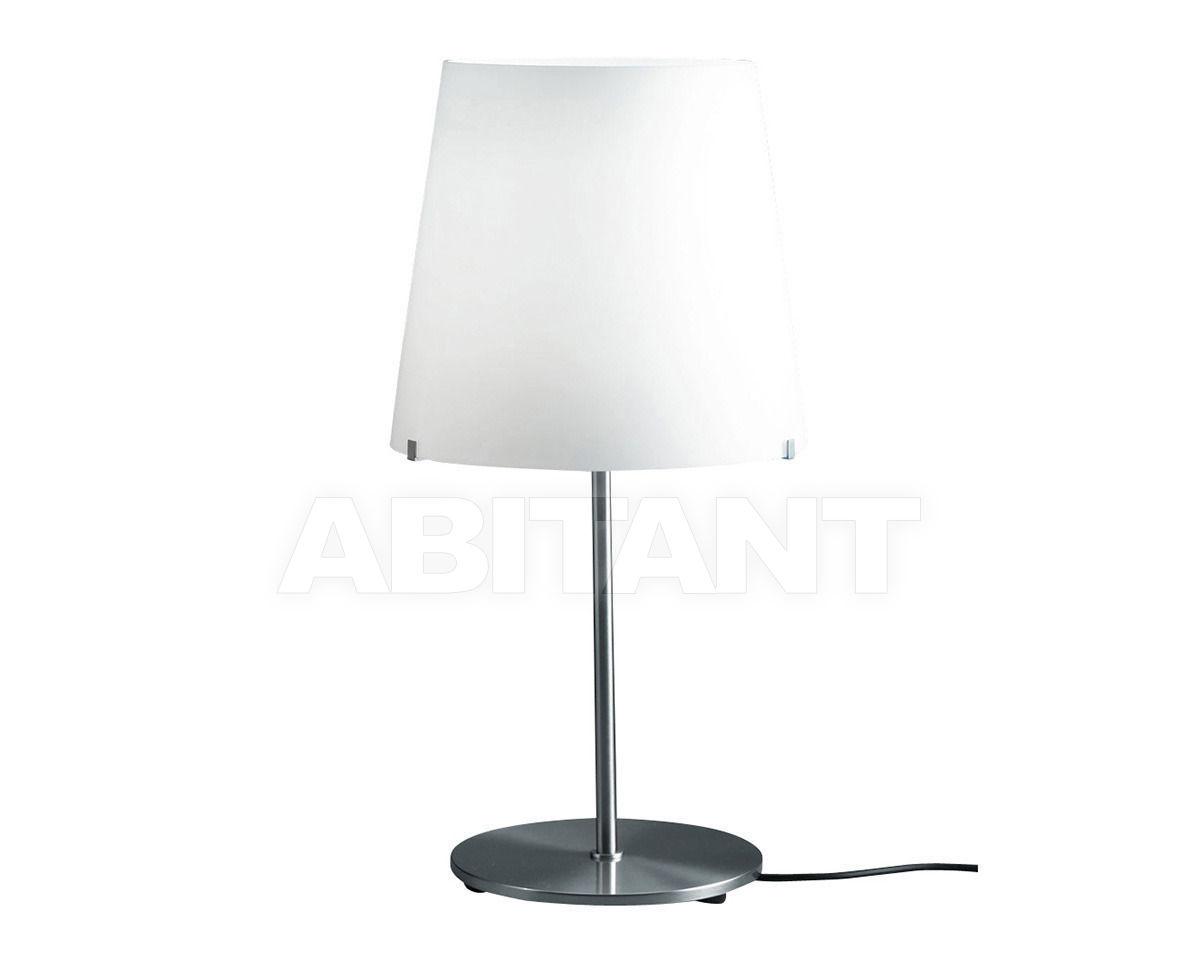 Купить Лампа настольная Fontana Arte Table 3247TA/0