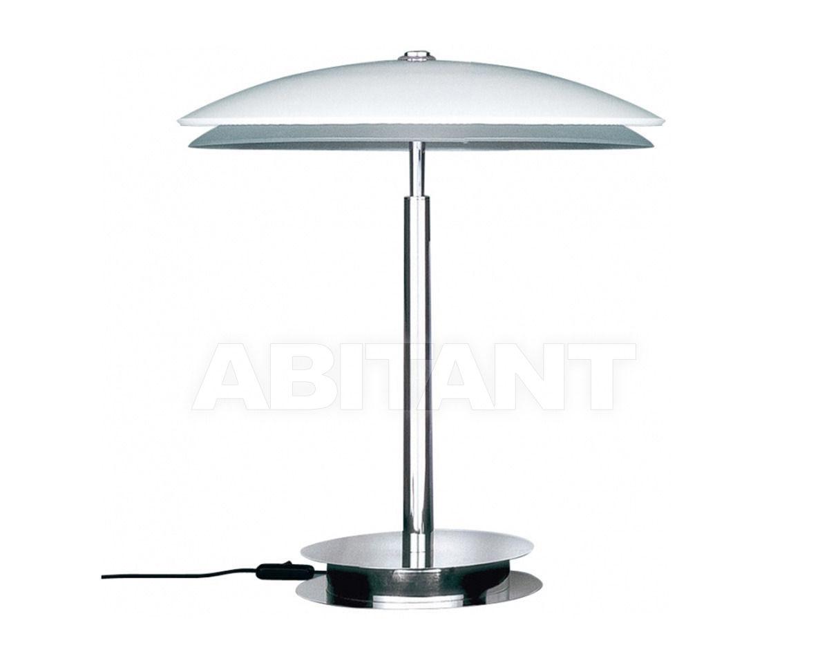 Купить Лампа настольная Fontana Arte Table 2280/BIS