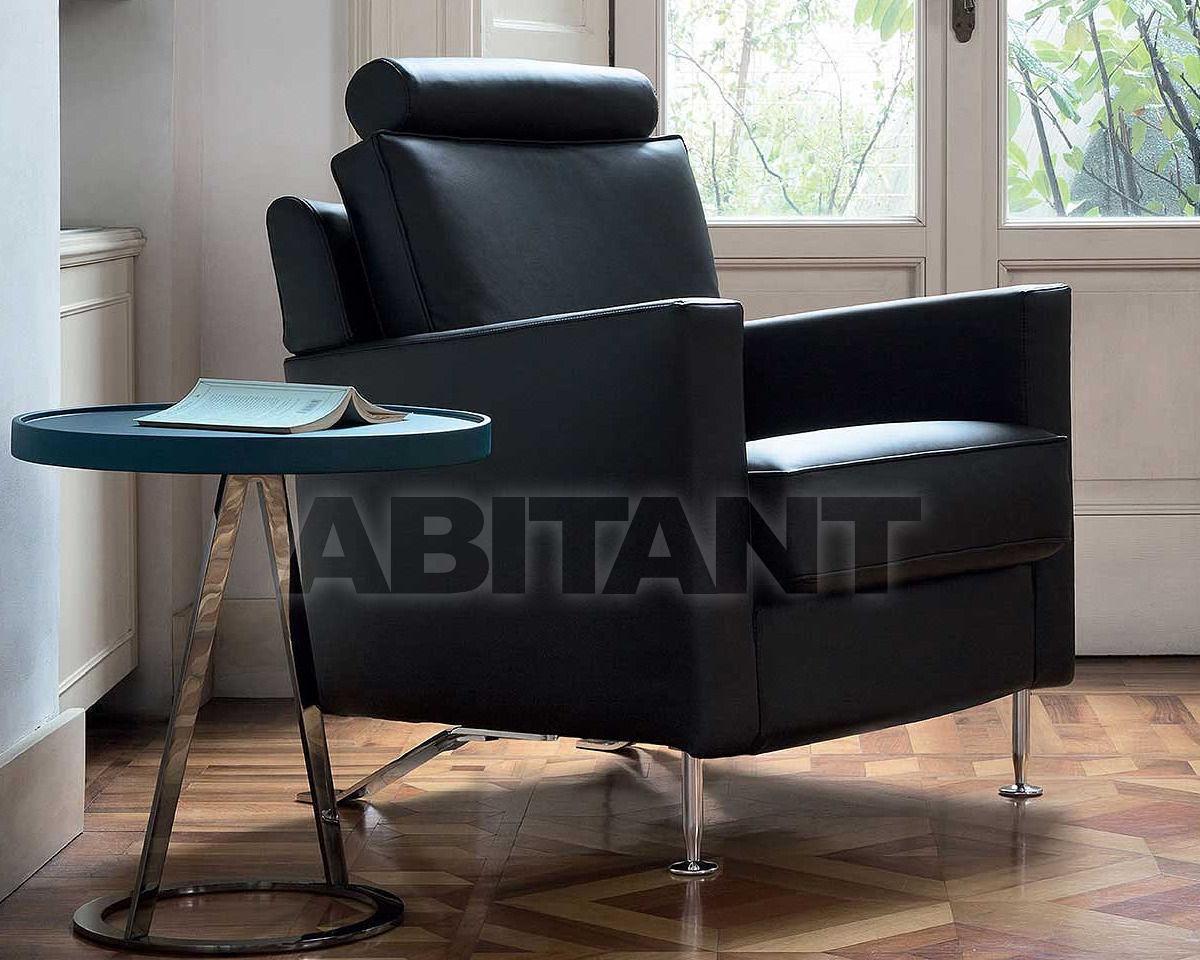 Купить Кресло Astra Bodema Bodema Divani AS001