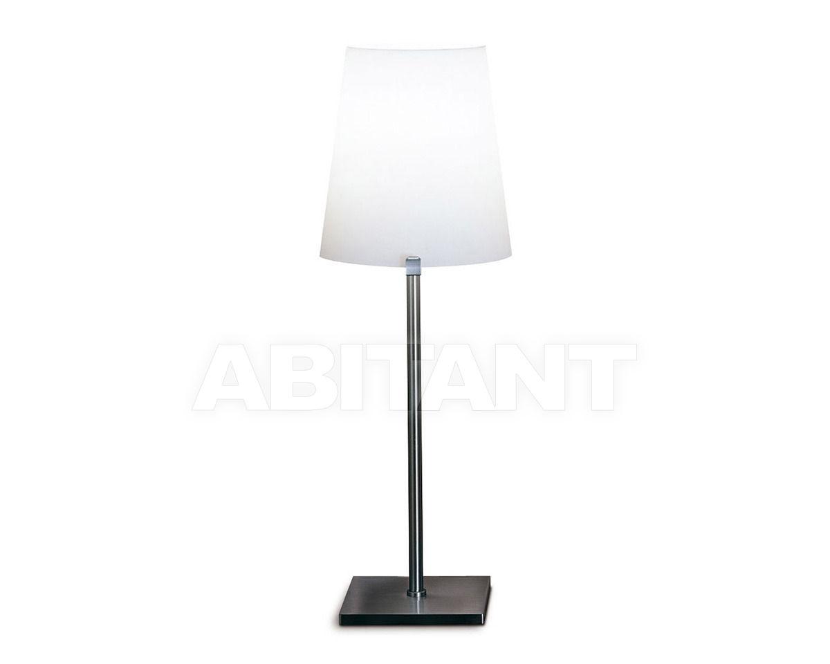 Купить Лампа настольная Fontana Arte Table 3504BI