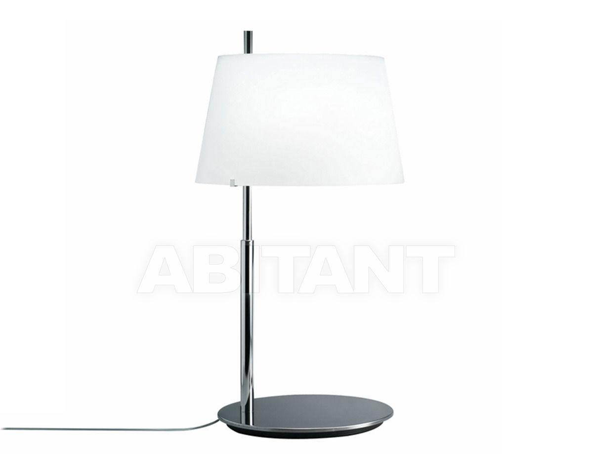 Купить Лампа настольная Passion  Fontana Arte Table 3610/0
