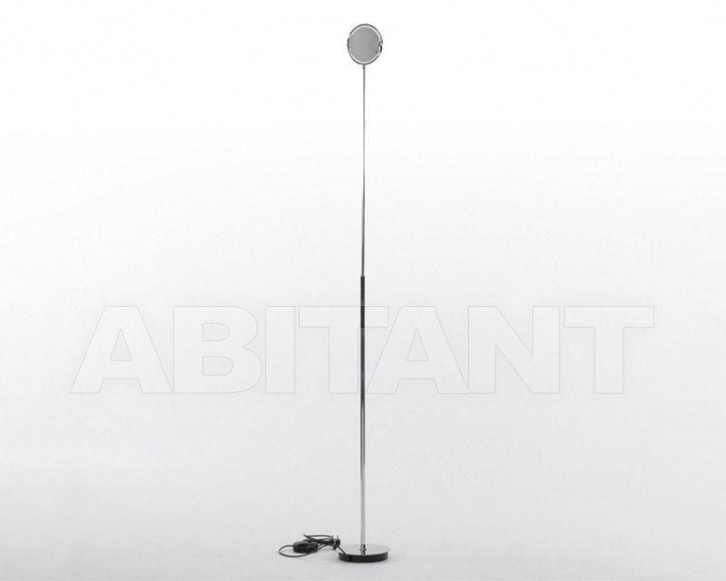 Купить Лампа напольная Nobi Fontana Arte Floor 3026..