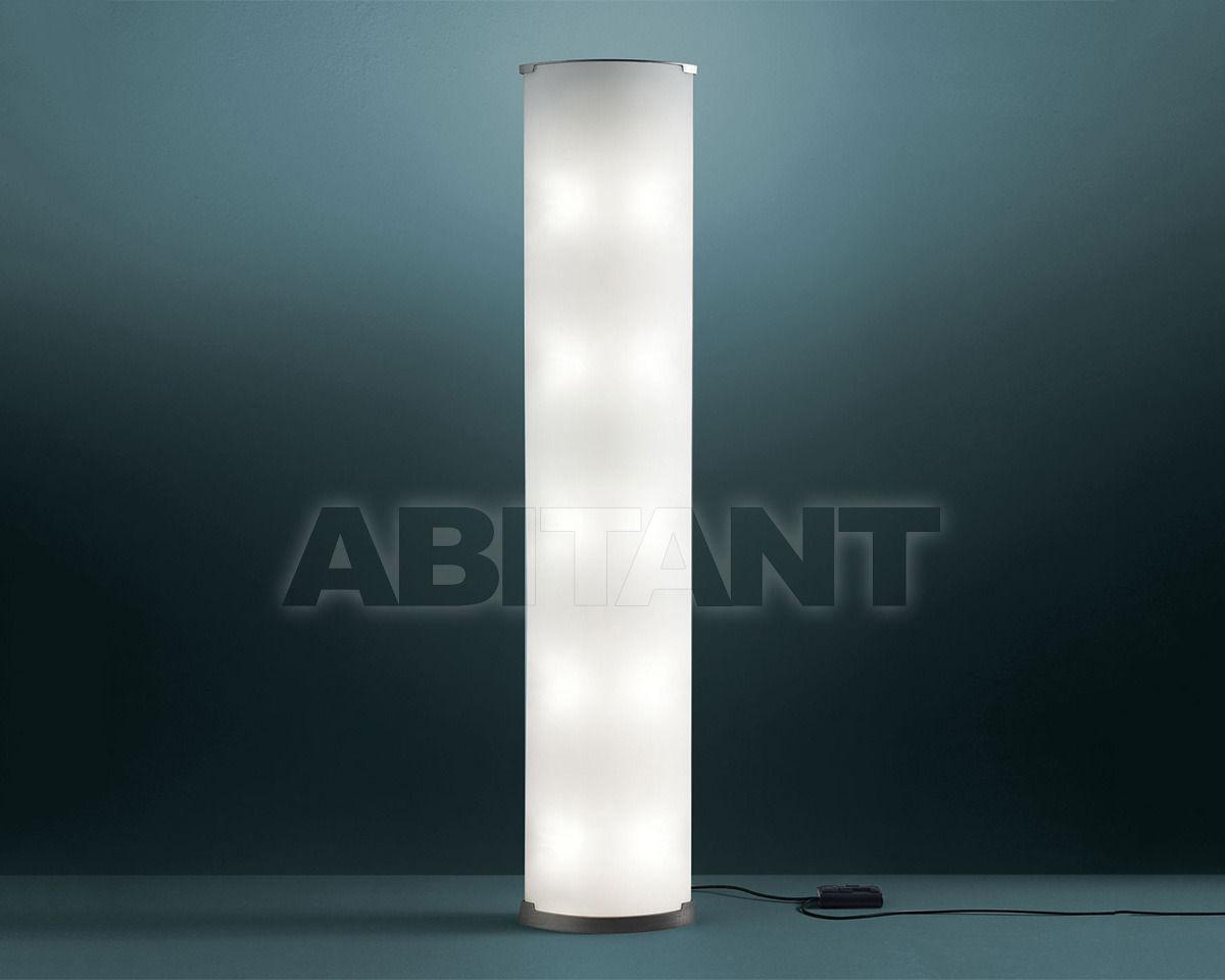 Купить Лампа напольная PIRELLONE Fontana Arte Floor 2758