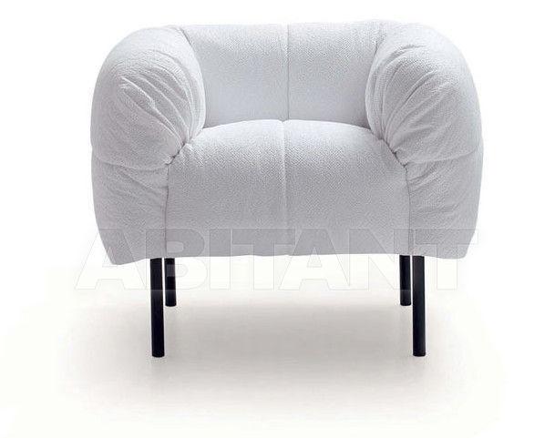 Купить Кресло Arflex Divulgativo 2011 11845